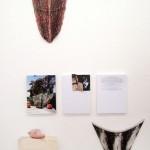 Volanti und Bäumler, Galerie 18m